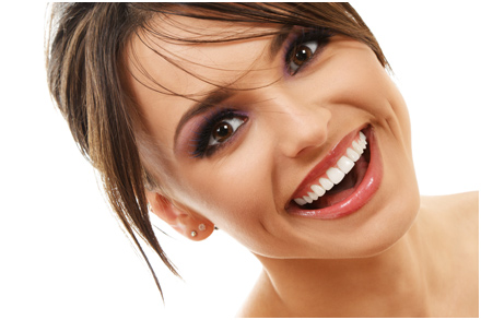 inland empire cosmetic dentistry
