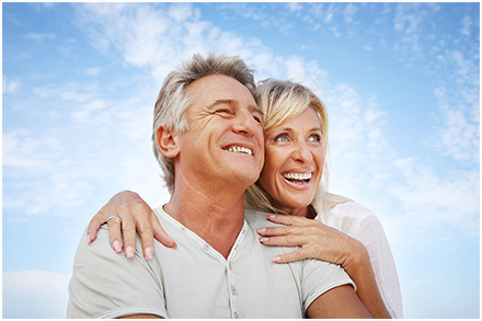 inland empire dental implants